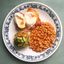 eggs-bacon-beans-and-smashed-avacado-ben-redgell